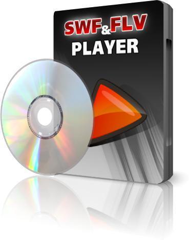 Как создать свой swf player